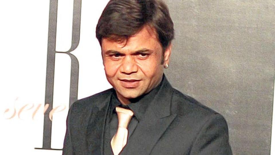 Rajpal Yadav,Radha Yadav,Loan