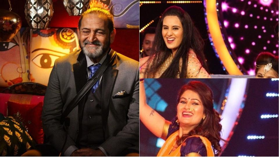 Bigg Boss Marathi premiere has Mahesh Manjrekar as host, 15 celeb