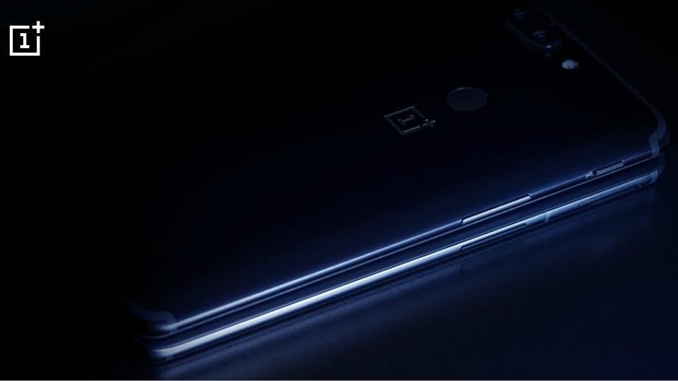 OnePlus,OnePlus 6,OnePlus 6 everything we know