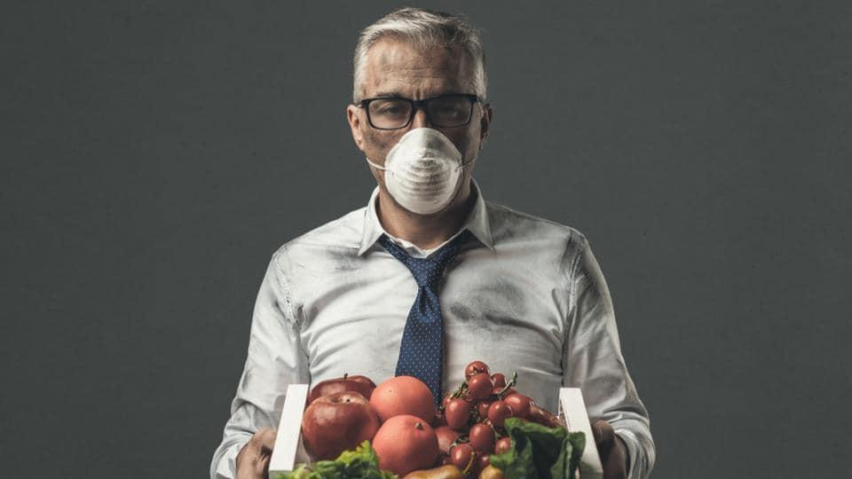 Foodborne Outbreak,Listeria,Salmonella