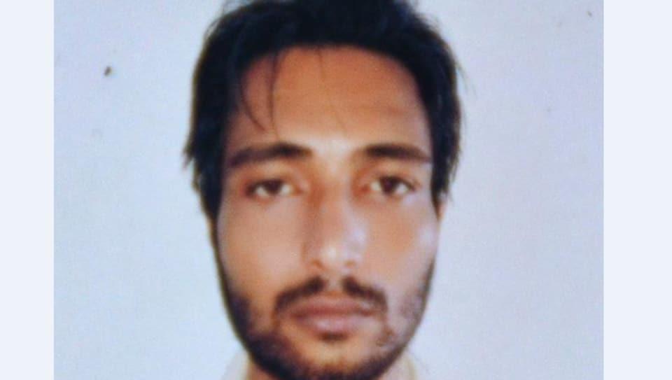 Bhupesh Rana shot dead,murder,Panchkula news