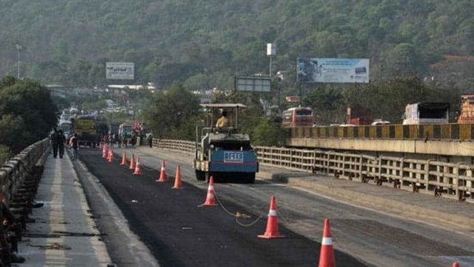 The route will pave the way for seamless road movement between the three countries.