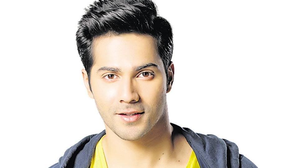 Teen age girl missing from Surat traced to actor Varun Dhawan's house in Mumbai