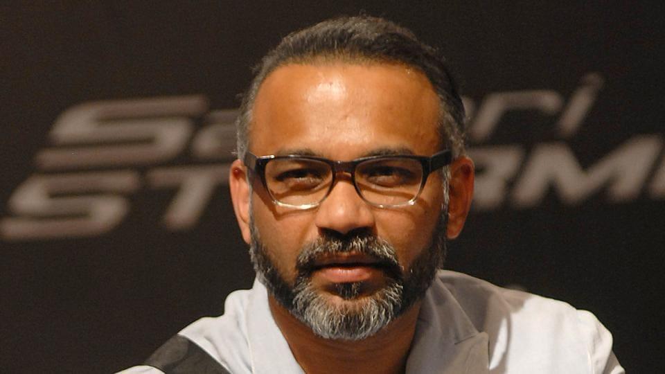 Abhinay Deo,Bollywood,Blackmail