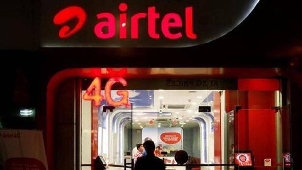 Airtel,Airtel TV,Airtel IPL 2018 Hotstar