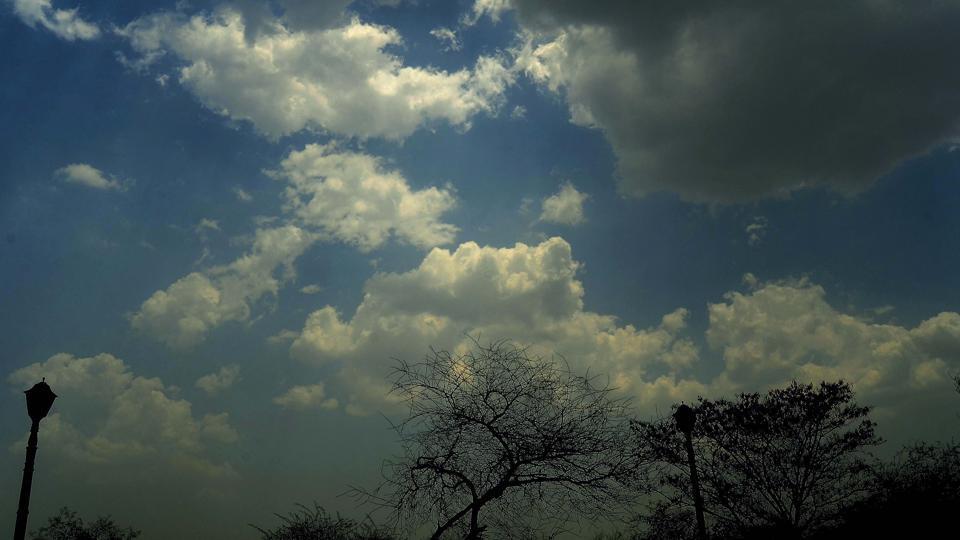 Pune,weather,heat wave