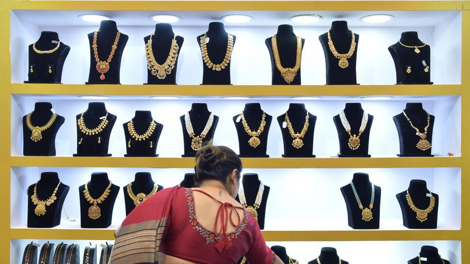 jewellery exports,Gems and jewellery,PNB fraud