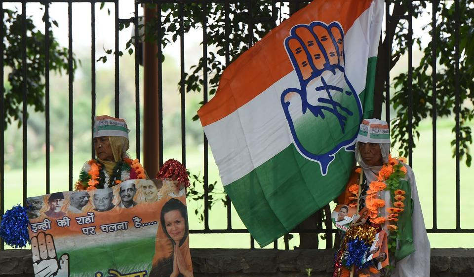 Karnataka election,Congress,JD(S)
