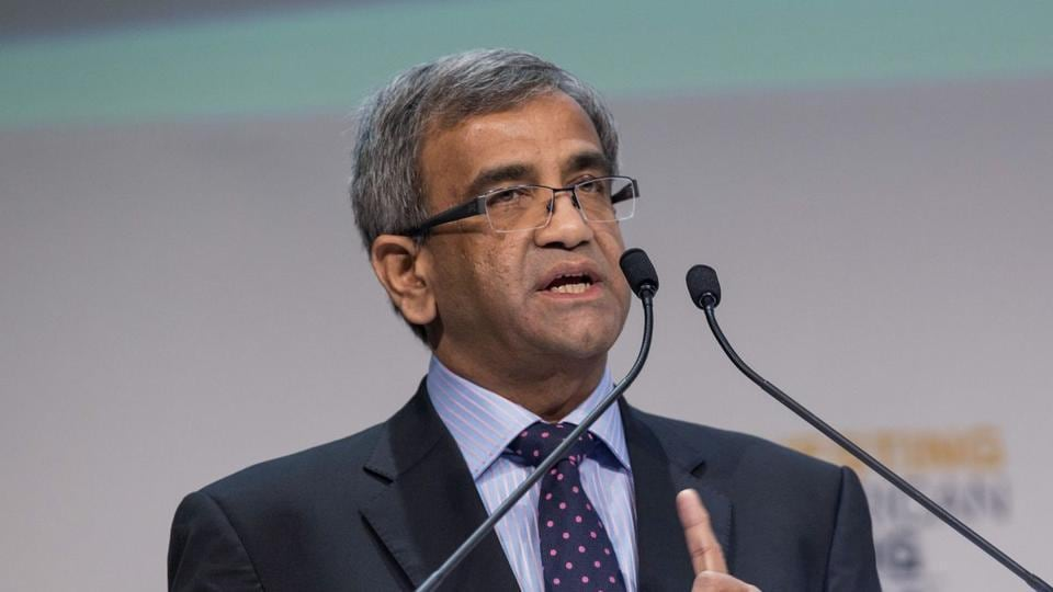 AngloGold CEO quits, joins Vedanta Resources