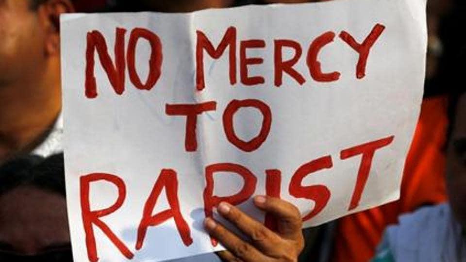 Rape,Sexual assault,Rape case