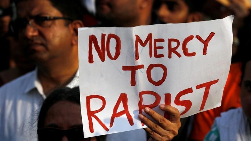 Kathua rape,Kathua gang rape case,Kathua rape and muder case