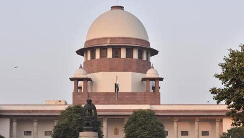 Supreme Court,PIL,pension