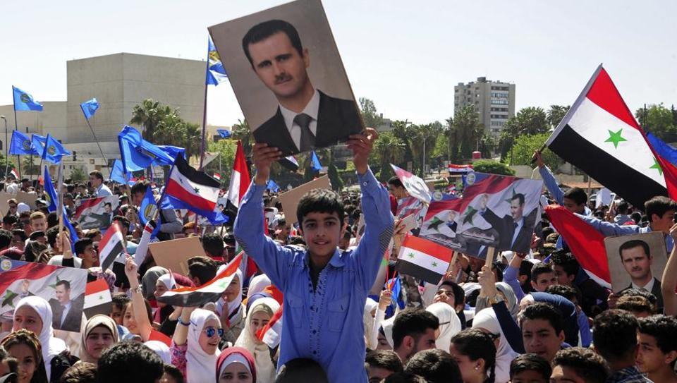 Syria,Syrians,Damascus