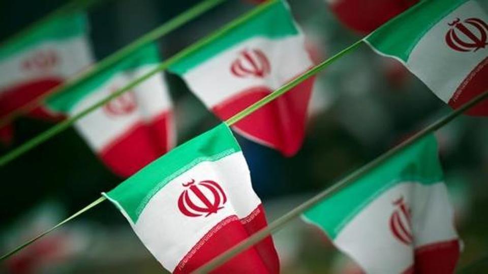 Bus accident,India,Iran