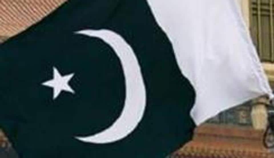 India summons Pak. envoy after row over Sikh pilgrims