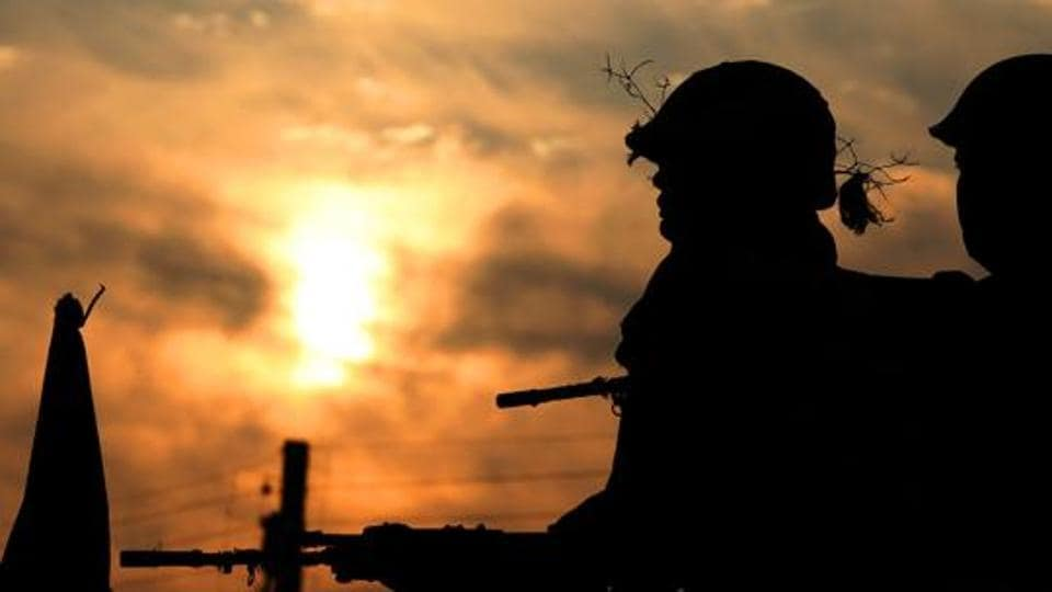 Missing Indian Army man 'joins' terror outfit Hizbul Mujahideen