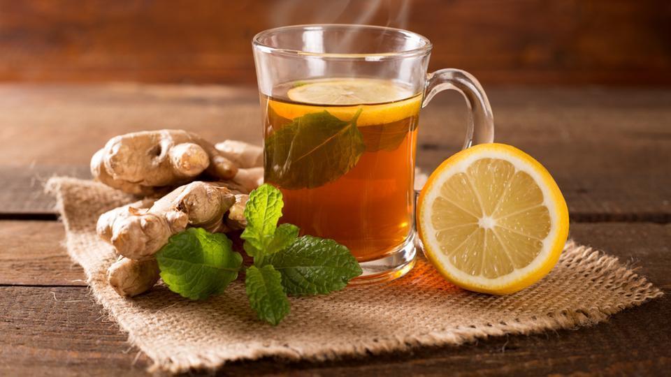 Ginger tea,Benefits of ginger tea,Health benefits of ginger tea