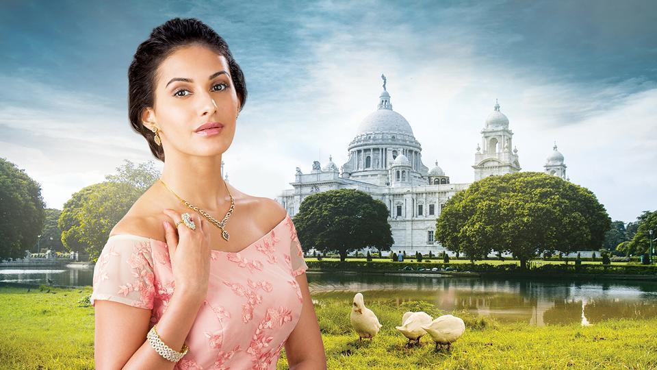 Akshaya Tritiya,PC Chandra Jewellers,Tradition