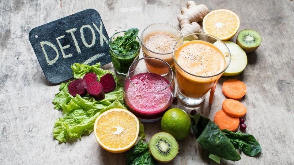 Paleo Keto Or Raw Food All You Need To Know Which Diet Suits You
