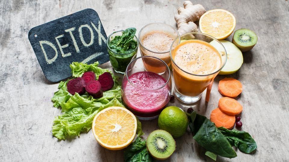 Diet Fads,Instagram Diet Trends,Diet Trends