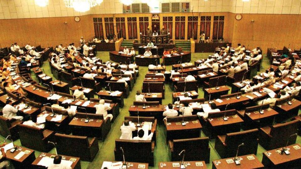Telangana,Congress MLAs,Congress