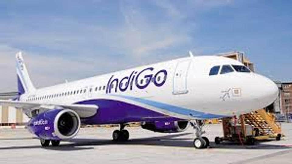 Mumbai aviation,aircraft,A320neo