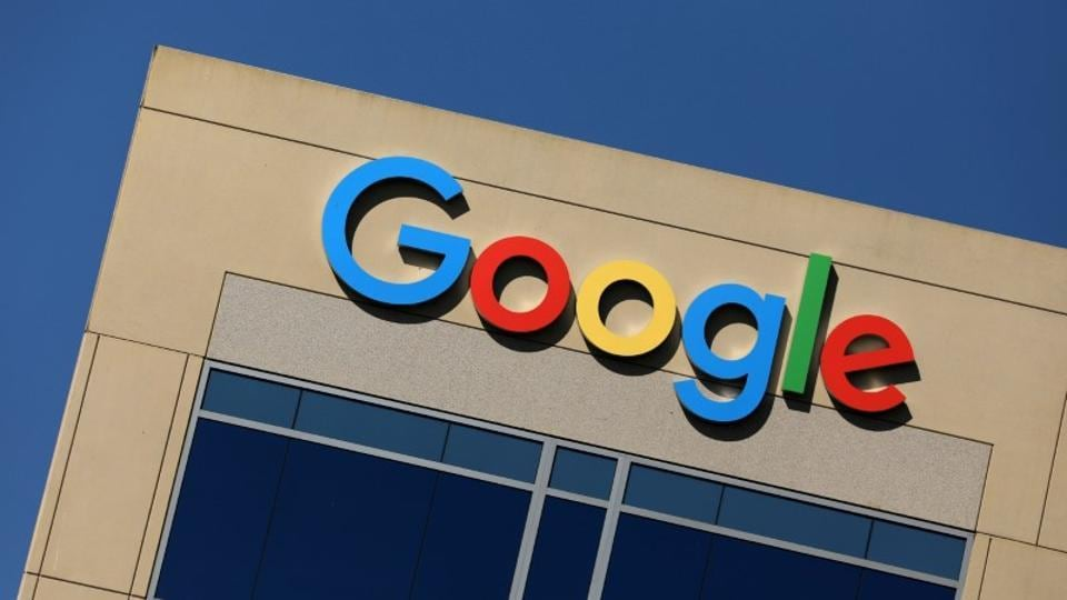 Google could be next in the hot seat following Facebook's grilling by the USSenate.