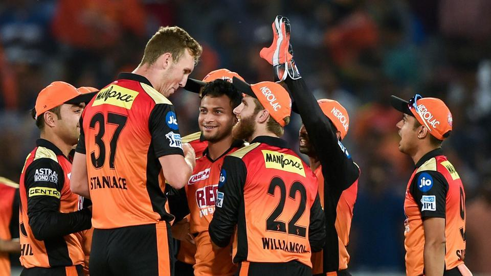 Billy Stanlake is impressed by the performance of the Sunrisers Hyderabad bowlers in the 2018 Indian Premier League and it has inspired him to give good support to the likes of Bhuvneshwar Kumar and Rashid Khan.