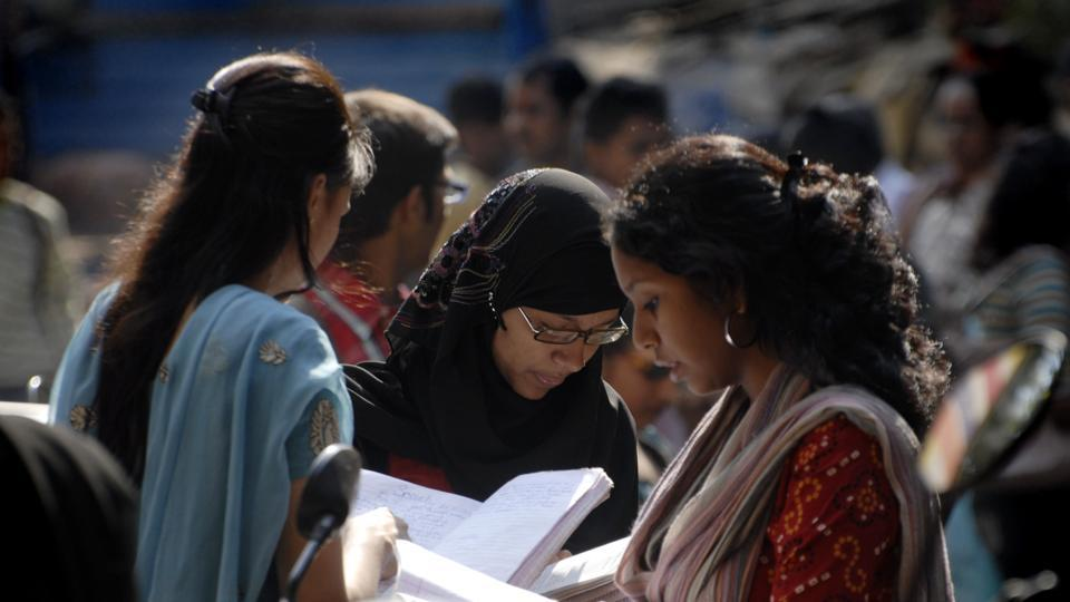 RTU in Rajasthan's Kota has announced the results of examinations it held for several bachelors and masters courses.