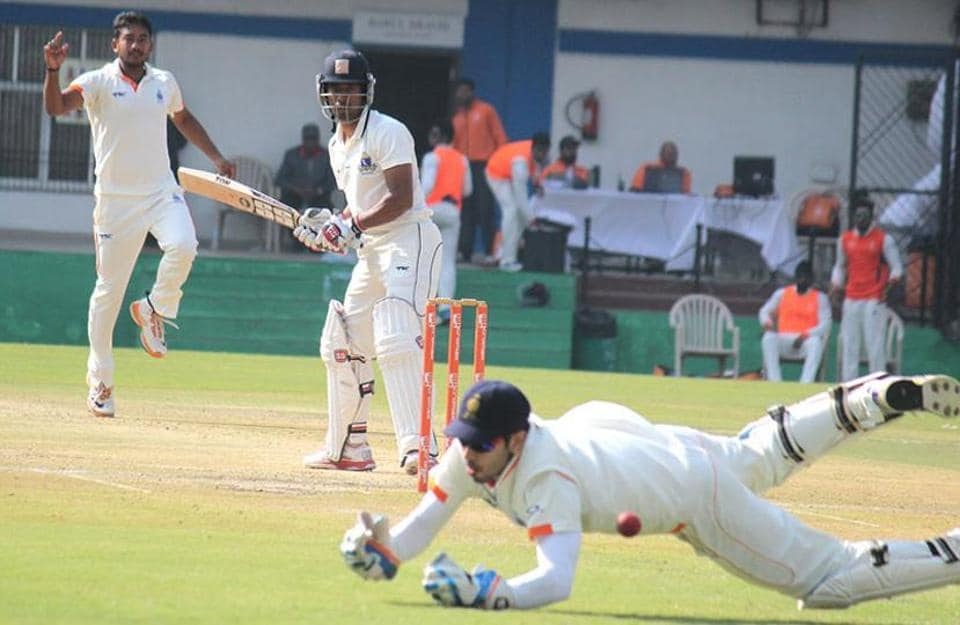 Bihar will be fielding a team in the upcoming season of the Ranji Trophy.
