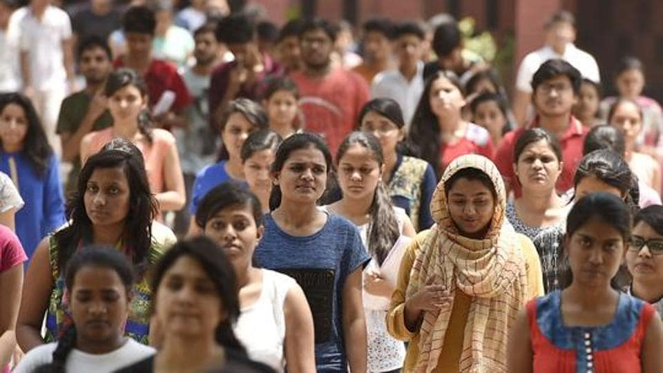 NEET admit card 2018: CBSE has released the admit card for National Eligibility cum Entrance Test, NEET 2018. The examination is on May 6.