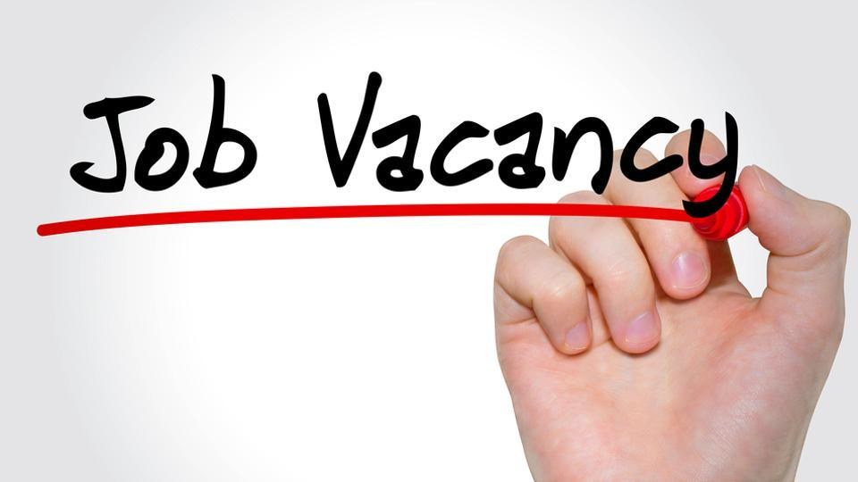 Bank of India,Bank of India recruitment,Bank of India recruitment 2018