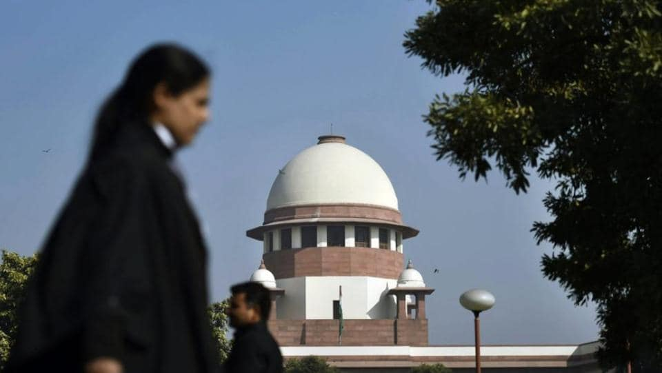 Road rage case,SC reserves verdict,Navjot Singh Sidhu