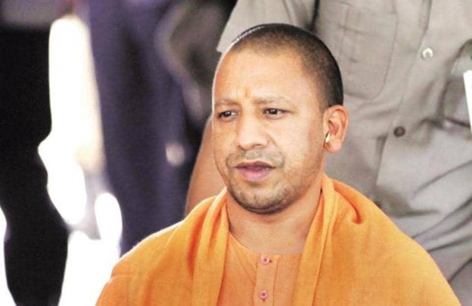 UP,Uttar Pradesh,UP cabinet decisions