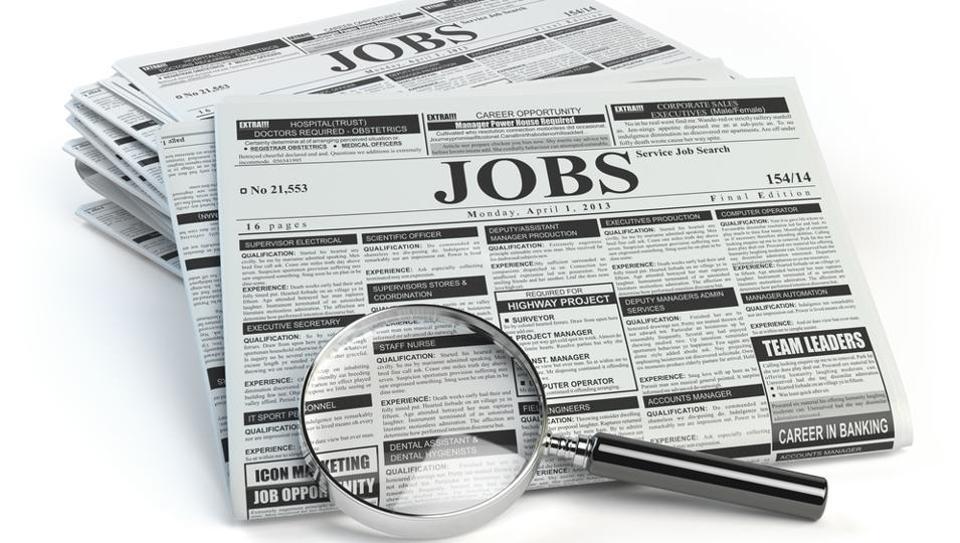 UPSC,UPSC jobs,UPSC recruitment