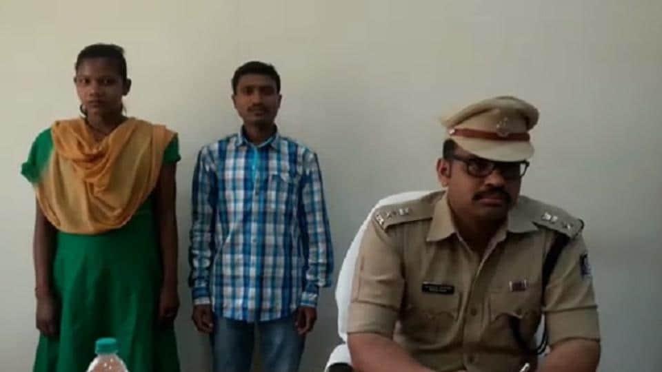 Maoist,Odisha,Odisha police