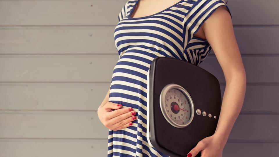 Obese,Obesity,Pregnancy