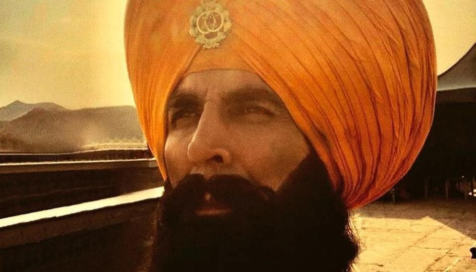 Akshay Kumar's Kesari is based on the Battle of Saragarhi, on which two more films are being made.