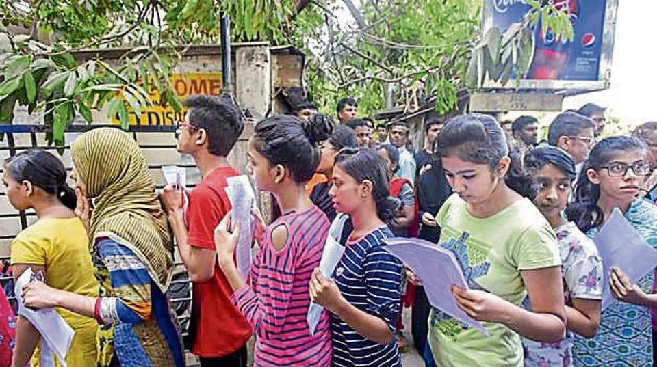 Competition for seats in undergraduate medical and dental courses across India is set to get tougher.