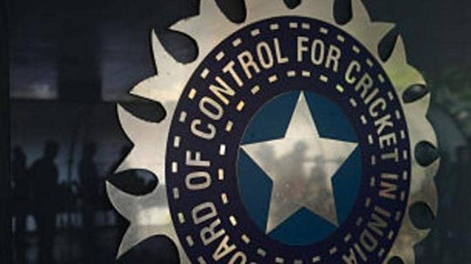 Law Commission wants BCCI to come under RTI Act