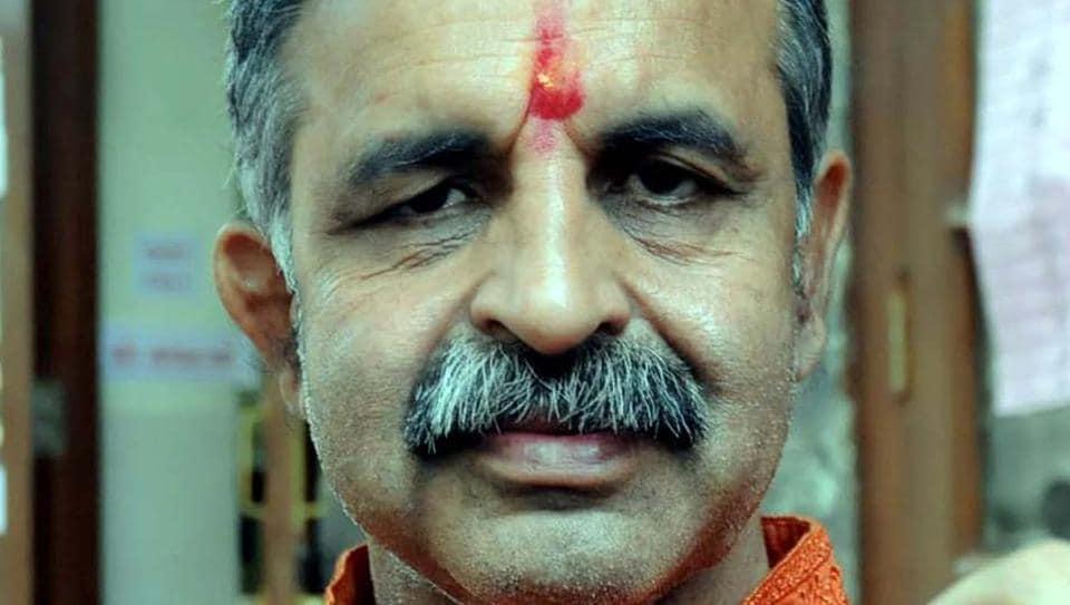 Pune,Bhima Koegaon,Prosecution opposes