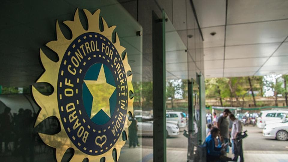 Law commission calls for BCCI to be classified as 'national sports federation'