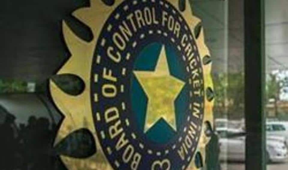 The Law Commission has recommended to the Centre that the BCCI be brought under the RTI Act.