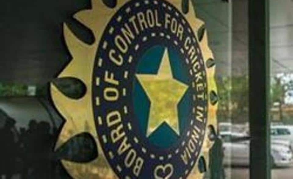 The argument that the BCCI is a private body has been rejected by the Law Commission.