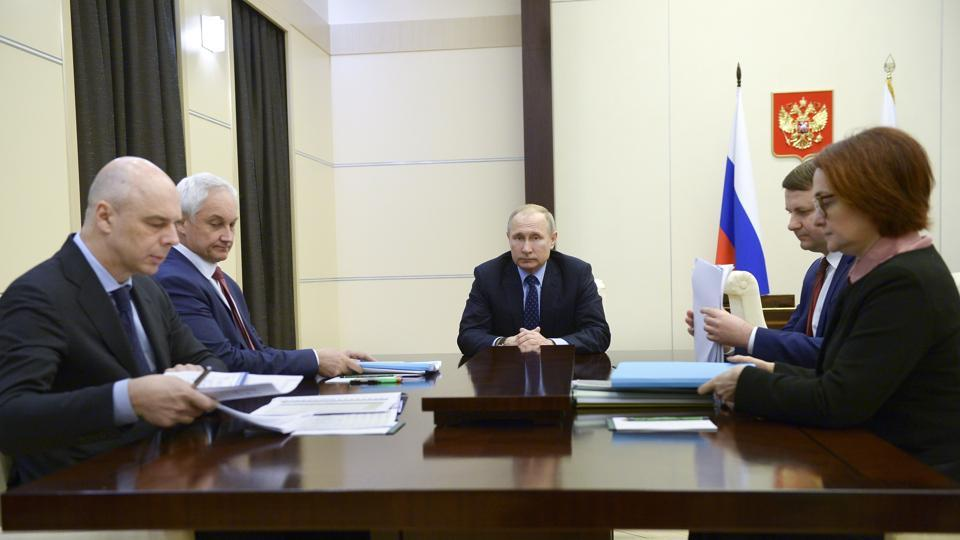 Russia,Syria,Syria attacks