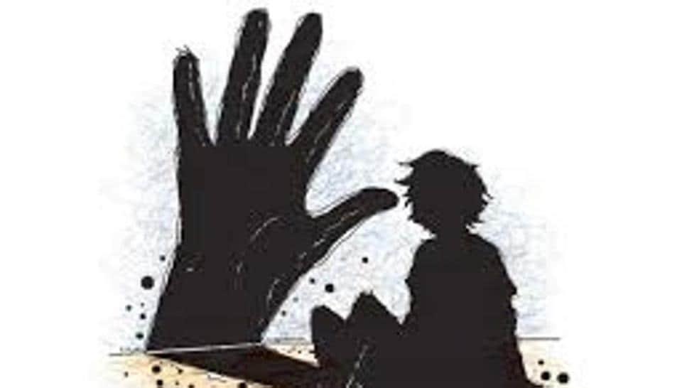 Bengal,Tamluk,Death Sentence