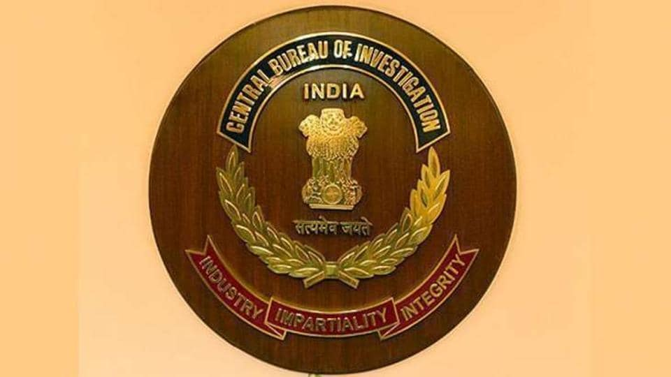 A CBI officer privy to investigations said the agency was collecting all such recordings that had gone viral on social media