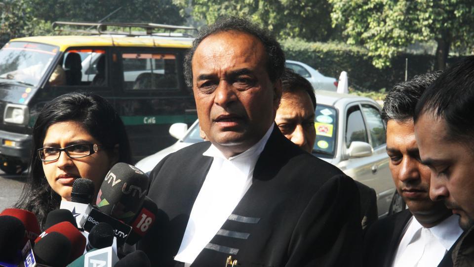 Loya death investigation,supreme court,judge loya death case