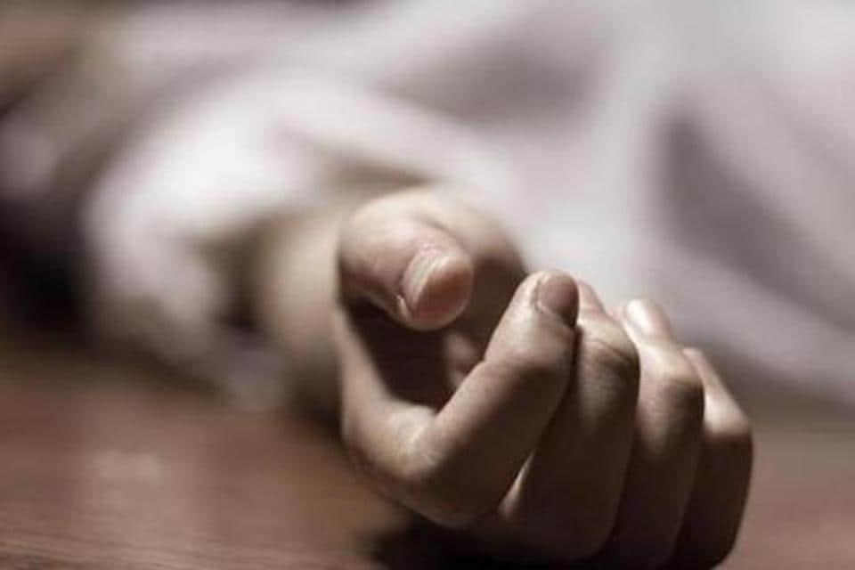 pune,kothrud,found dead