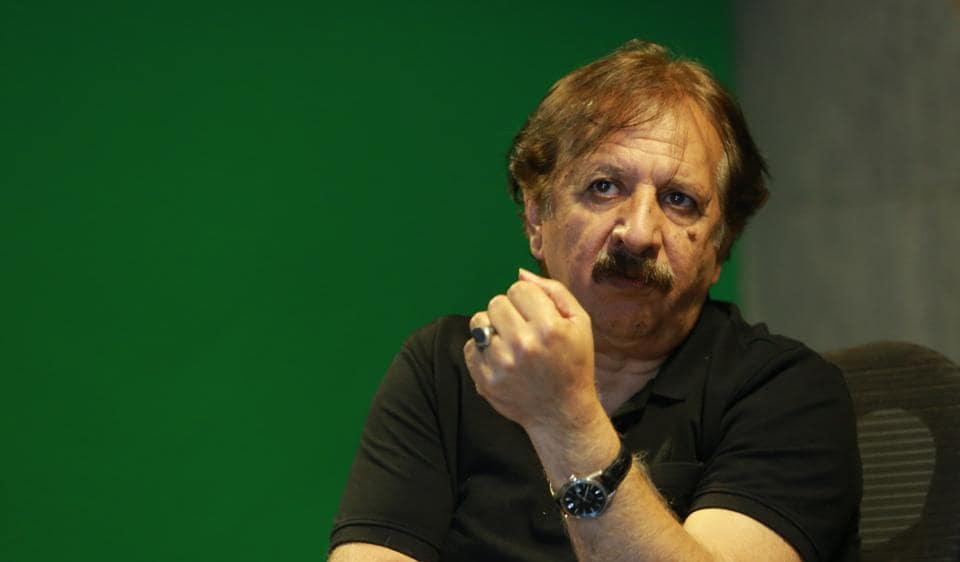 Filmmaker Majid Majidi  thinks portrayal of India in Slumdog Millionare was humiliating.